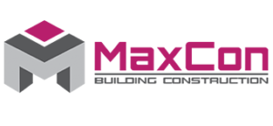 MaxCon - Prodaja stanova Novi Sad